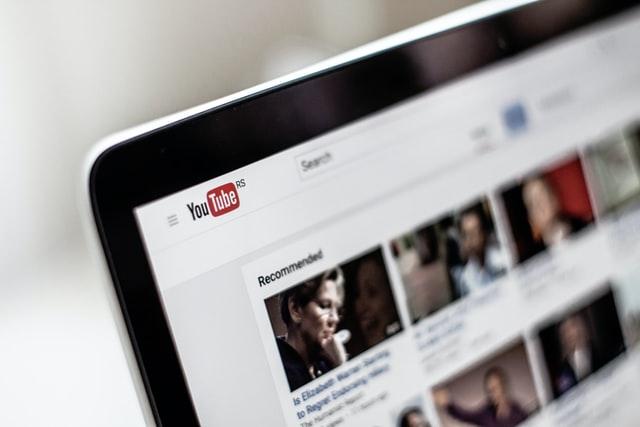 156 ideias de nomes criativos para canal no YouTube
