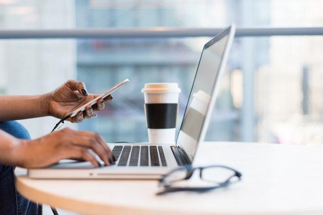8 aplicativos de internet grátis para conectar-se em qualquer local