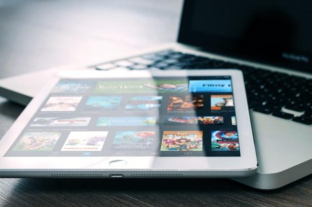 Como assistir filmes online grátis em 2021