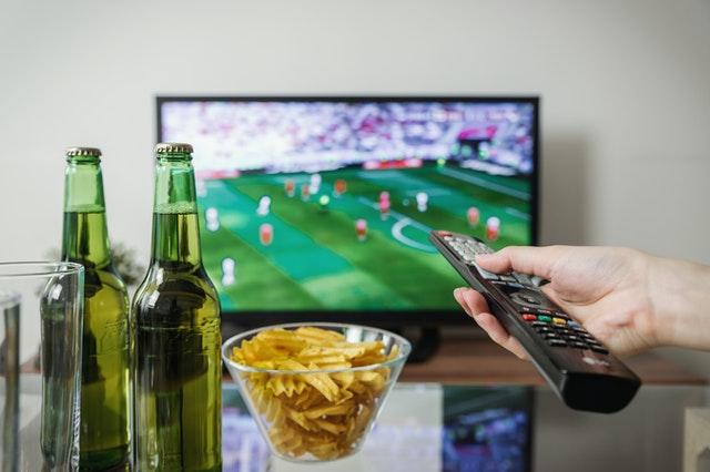 Como baixar FuteMAX TV aplicativo para assistir futebol ao vivo