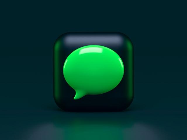 Como baixar WhatsApp GB PRO v12.00 atualizado?