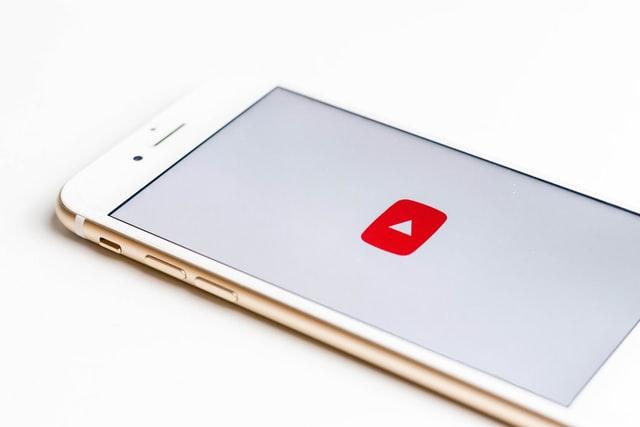 Como fazer para o canal no YouTube crescer