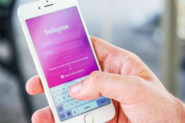Descubra como hackear uma conta no Instagram agora [TUTORIAL]