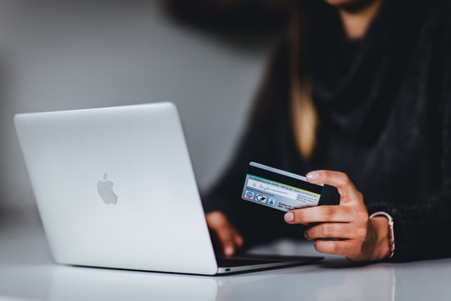 Lojas que aceitam PayPal no Brasil: lista completa em 2021