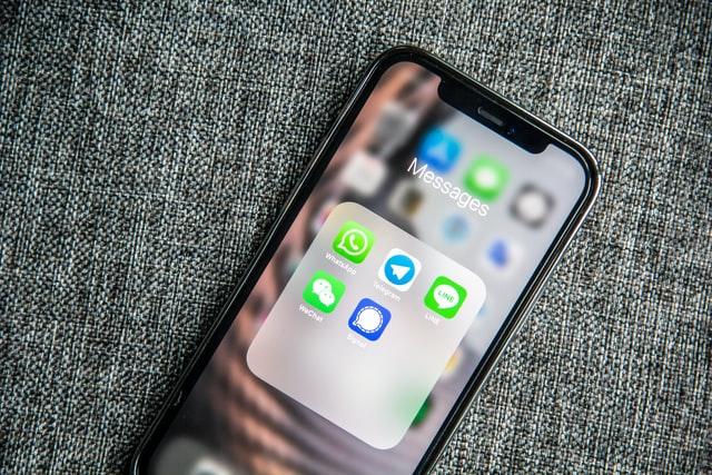 O que é o WhatsApp GB e como usar no iPhone