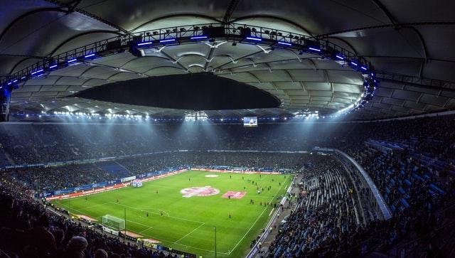 O que é o aplicativo FuteMAX TV para assistir futebol ao vivo