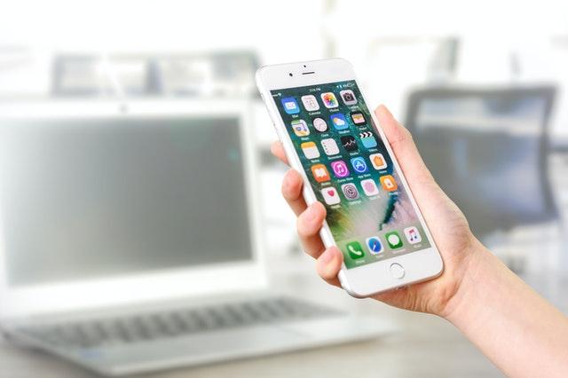 Onde fica a lixeira do celular e como esvaziar ela? [TUTORIAL]