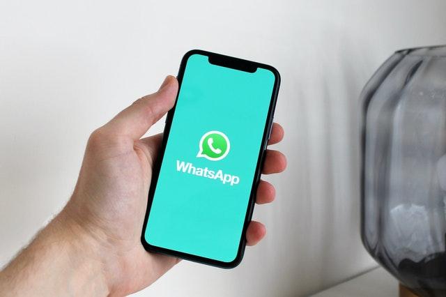 Qual é o número do WhatsApp da Jadlog