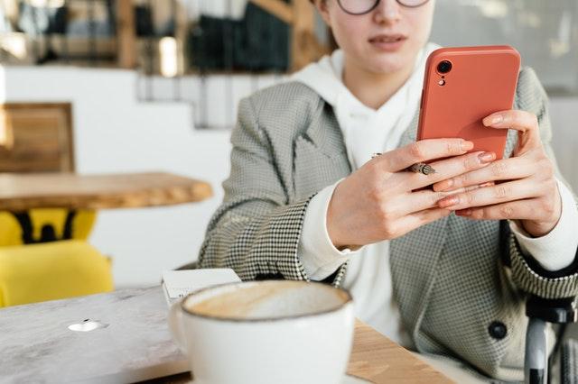 WhatsApp do Bom Dia SP, SP1 e SP2: como entrar em contato?