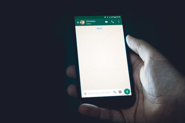 O que é o WhatsApp GB PRO?